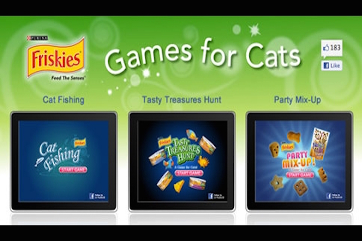 Ads-for-Animals-Friskies-iPad