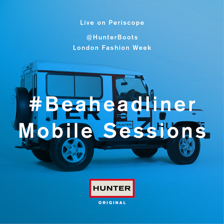 Hunter_Original_BeAHeadliner_Mobile_Sessions