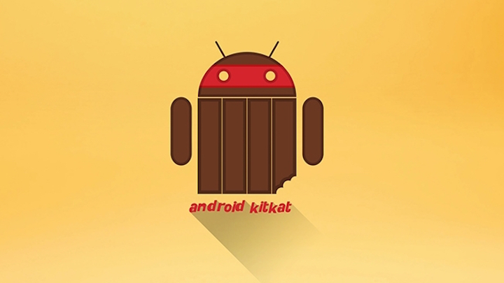 android-kitkat-hed3-2013