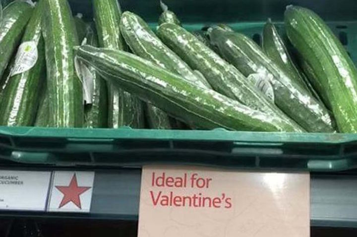 MAIN-Tesco-cucumbers-for-valentines-day