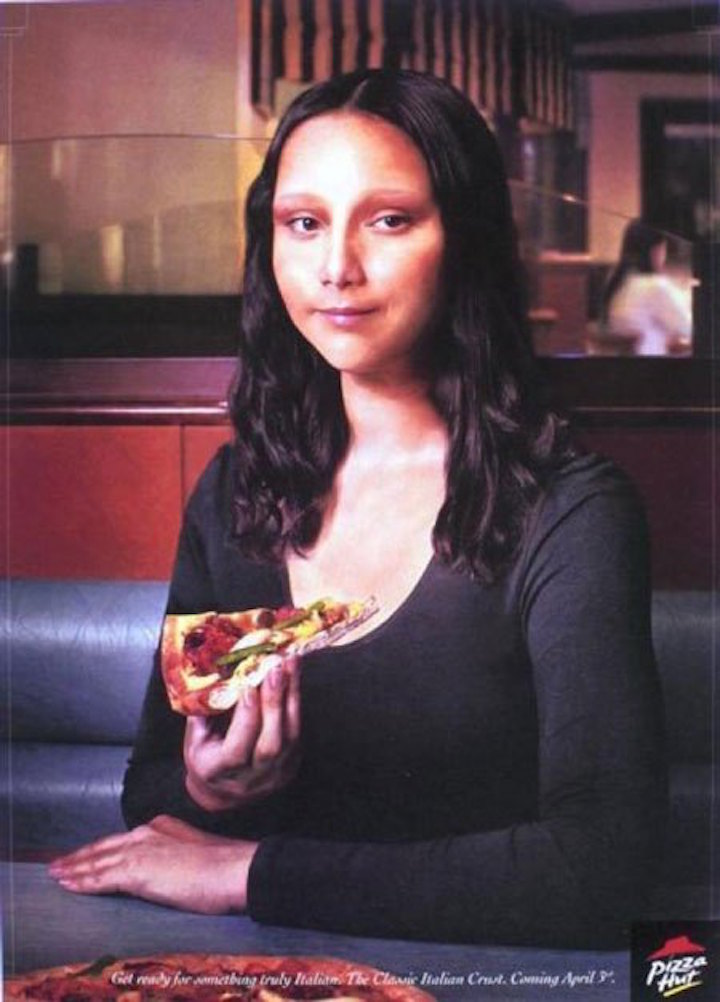 pizza-hut-classic-italian-crust-mona-lisa-small-83809 2