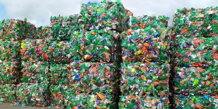 plastic_recycling_2200_1100_5_100